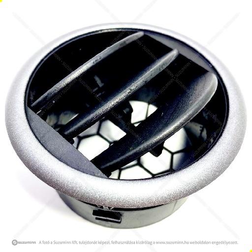 utastér / műszerfal / Suzuki Swift, SX4 műszerfal szellőző