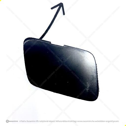 karosszéria / első lökhárító és részei / Suzuki Swift vonó szem takaró