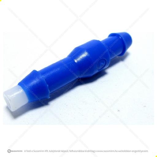 elektromos / ablakmosó / Suzuki ablakmosó cső toldó