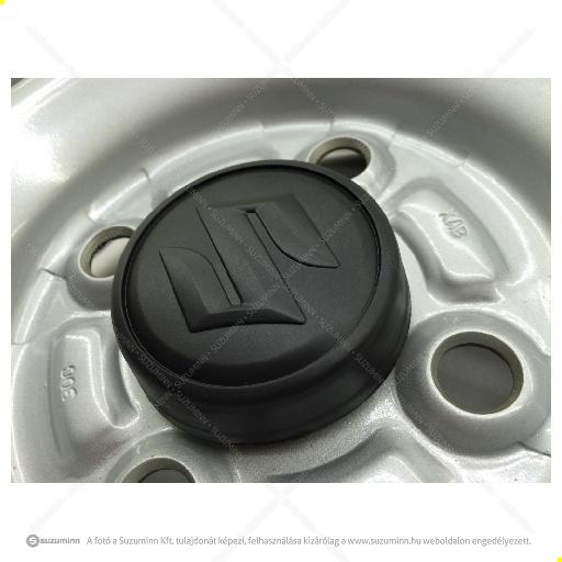 futómű / felnik / Suzuki Swift, Ignis, Wagon R+lemezfelni kupak