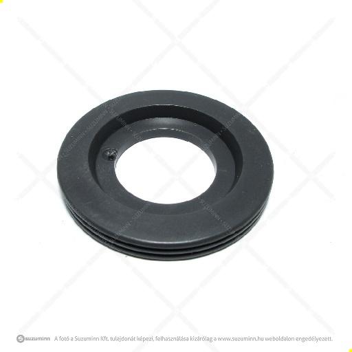 karosszéria / ablakemelők / Suzuki ablaktejerő alá alátét