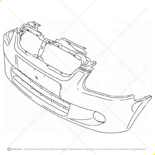 suzuki wagon r rr wiring diagram database 2018 Suzuki Wagon R Japan suzuki wagon r wiring diagram database suzuki wagon r mpv suzuki wagon r l kh r t gy