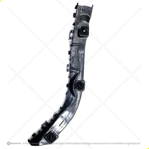 karosszéria / hátsó lökhárító és részei / Suzuki Vitara hátsó lökhárító konzol jobb
