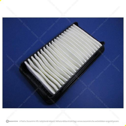 szűrők / levegőszűrő / Légszűrő Alto  (gyári, eredeti alkatrész), cikkszám: 13780M79F00