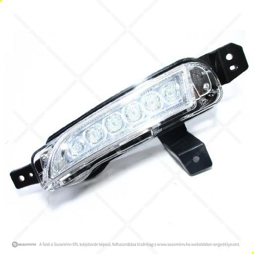 elektromos / fényszóró / Suzuki Vitara LED menetfény jobb