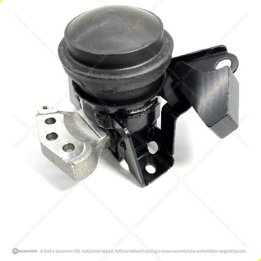 motor / motortartók / Suzuki Vitara, S-Cross motortartó bak