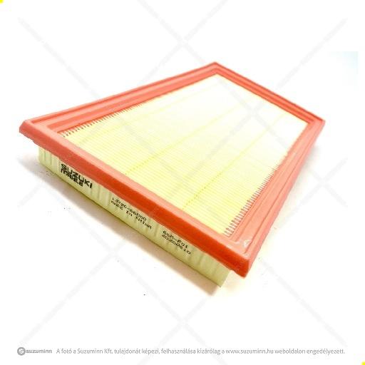 szűrők / levegőszűrő / Suzuki Vitara, S-Cross 1.6 légszűrő